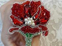 خانم جهت تزئینات لباس و جواهر دوزی در شیپور-عکس کوچک