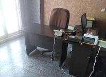 استخدام نیروهای خانم برای پرستاری و مراقبت در شیپور-عکس کوچک