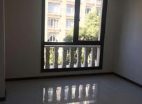 آپارتمان مسکونی 105 متری  جردن در شیپور-عکس کوچک