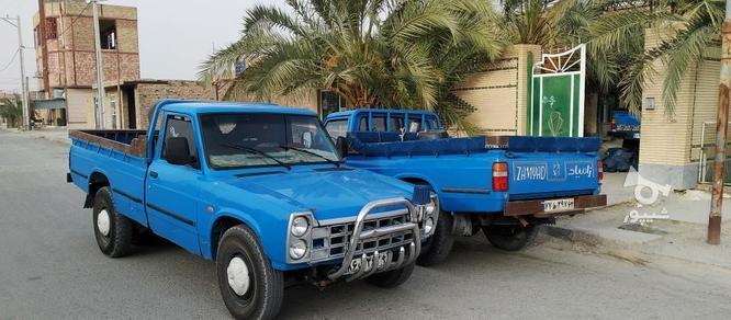 97سالم 85سالم در گروه خرید و فروش وسایل نقلیه در سیستان و بلوچستان در شیپور-عکس1