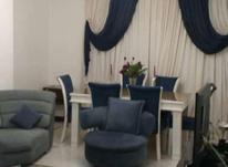 آپارتمان مسکونی 87 متری  قبا در شیپور-عکس کوچک