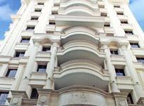 آپارتمان ۵۷۰ متر در ولنجک در شیپور-عکس کوچک