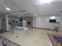 فروش آپارتمان 160 متری بهمنی حوالی پارک شقایق در شیپور-عکس کوچک
