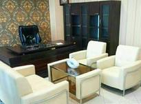 میز و صندلی اداری / تجهیز دفتر کار در شیپور-عکس کوچک