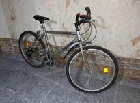 دوچرخه کوهستان در شیپور-عکس کوچک