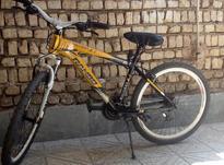دوچرخه فروشی در شیپور-عکس کوچک