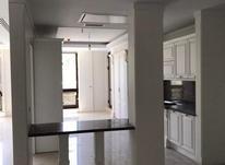200 متر آپارتمان واقع در الهیه در شیپور-عکس کوچک