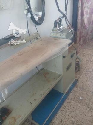 اتوکار ماهر در گروه خرید و فروش استخدام در کرمانشاه در شیپور-عکس1