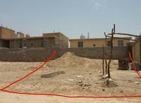 زمین مسکونی264 متر   در شیپور-عکس کوچک