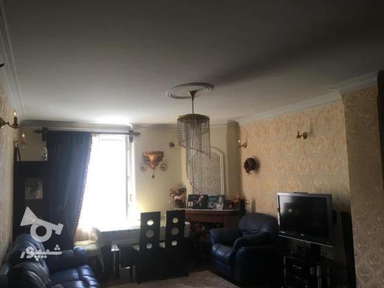 245متر آپارتمان 4خوابه اکازیون در گروه خرید و فروش املاک در تهران در شیپور-عکس1