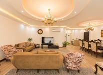 آپارتمان 155 متری فول در خیابان تهران در شیپور-عکس کوچک