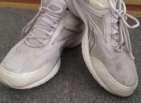 کفش ورزشی ریبوک  در شیپور-عکس کوچک