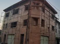 آپارتمان 95متری در گلستان فرد در شیپور-عکس کوچک