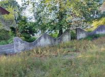 اکازیون زمین 600متر.سند.کلارآباد در شیپور-عکس کوچک