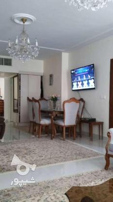 آپارتمان مسکونی 85 متری  اختیاریه در گروه خرید و فروش املاک در تهران در شیپور-عکس1