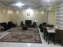آپارتمان 115متری در حد فاصل چهارراه توحید و شکری  در شیپور-عکس کوچک