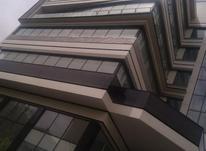 آپارتمان موقعیت اداری 225 متری زعفرانیه در شیپور-عکس کوچک