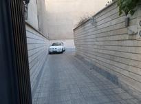 118 آپارتمان واقع در ستارخان کوثر با پارکینگ و انیاری در شیپور-عکس کوچک