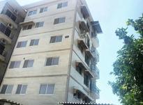 آپارتمان 104متری 3خواب محمودآباد در شیپور-عکس کوچک