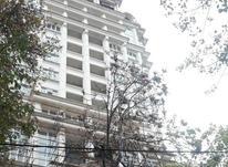 فرمانیه 170 متر برجباغ لوکس در شیپور-عکس کوچک