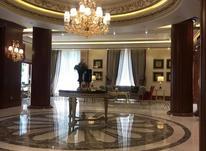 320 متر آپارتمان واقع در الهیه در شیپور-عکس کوچک