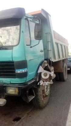 8سیلندر موتور بزرگ128 در گروه خرید و فروش وسایل نقلیه در آذربایجان شرقی در شیپور-عکس1