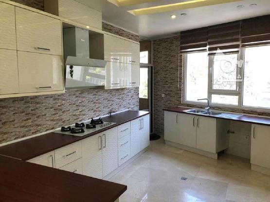 آپارتمان مسکونی 108 متری  اختیاریه در گروه خرید و فروش املاک در تهران در شیپور-عکس1