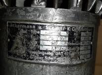سنگ فرز فلکس(Flex)  اصل آلمان در شیپور-عکس کوچک