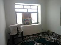 خانه مسکونی 253 متری  در شیپور-عکس کوچک