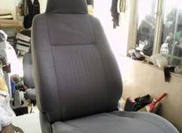 تعمیرات صندلی سواری .ون .هایس .استیشن.مینی بوس در شیپور-عکس کوچک