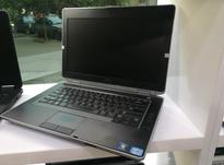 لپ تاپ dell 6430 در شیپور-عکس کوچک