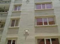 آپارتمان 114 متری دوخوابه شیراز صفر در شیپور-عکس کوچک
