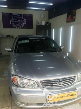 ماکسیمامدل 82دنده ای در گروه خرید و فروش وسایل نقلیه در تهران در شیپور-عکس1