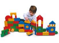 اسباب بازی آموزشی و کمک آموزشی بریکس در شیپور-عکس کوچک