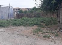 زمین مسکونی 202 متر    در شیپور-عکس کوچک