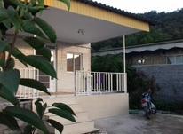 فروش خانه ویلایی گلستان فاضل اباد دهنه محمد اباد در شیپور-عکس کوچک