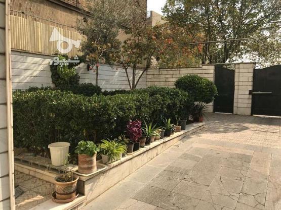 اجاره آپارتمان 90 متر در هروی در گروه خرید و فروش املاک در تهران در شیپور-عکس1