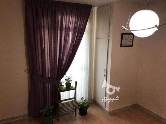 اجاره آپارتمان 90 متر در هروی در گروه خرید و فروش املاک در تهران در شیپور-عکس3
