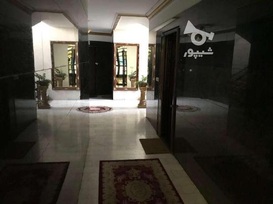 اجاره آپارتمان 90 متر در هروی در گروه خرید و فروش املاک در تهران در شیپور-عکس8