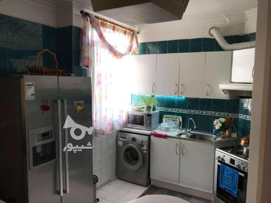 اجاره آپارتمان 90 متر در هروی در گروه خرید و فروش املاک در تهران در شیپور-عکس4