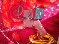 کیف های شیک  در شیپور-عکس کوچک