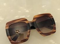 عینک آفتابی گوچی در شیپور-عکس کوچک