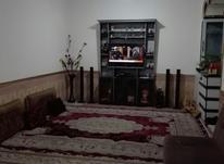 خانه ویلایی سرتل 144 متری  در شیپور-عکس کوچک