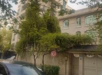 کلنگی 785 متری  زعفرانیه در شیپور-عکس کوچک