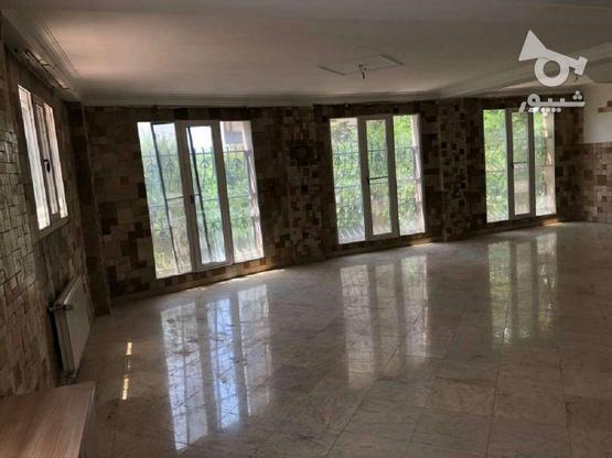 آپارتمان مسکونی 154 متری  نیاوران در گروه خرید و فروش املاک در تهران در شیپور-عکس1