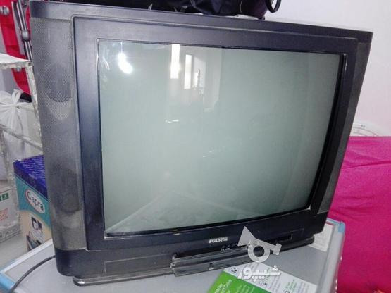 تلویزیون 21 در گروه خرید و فروش لوازم الکترونیکی در کرمانشاه در شیپور-عکس1