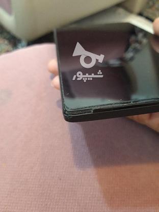 تبلت لنووتب 2 در گروه خرید و فروش موبایل، تبلت و لوازم در خراسان جنوبی در شیپور-عکس1