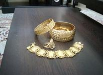 طلای 18 عیار کم اجرت در شیپور-عکس کوچک