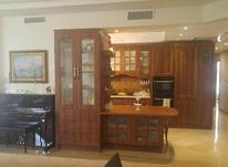 آپارتمان مسکونی 173 متری  هروی عقیلی در شیپور-عکس کوچک
