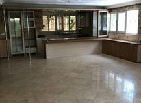 آپارتمان مسکونی 156 متری  کاشانک در شیپور-عکس کوچک